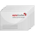 Visitenkarten drucken lassen, online Multiloft Farbkern-Visitenkarten drucken, preisgünstig Visitenkarten drucken, online drucken lassen