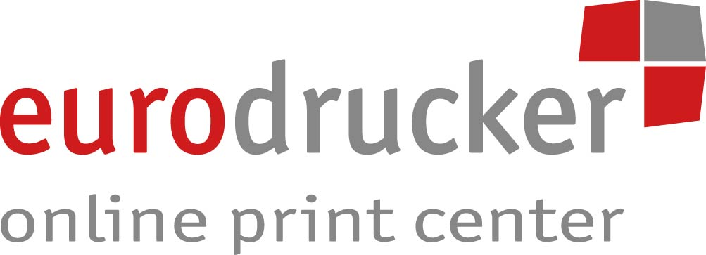 Broschüren Drucken Lassen Günstige Onlinedruckerei